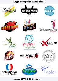 sports expansion pack for logo design studio pro vector encore