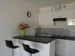 meuble cuisine cagne biens à louer propriétés immobilières à louer à cros de cagnes