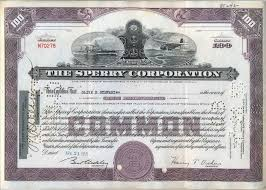 100 common stock certificate template 100 template of share