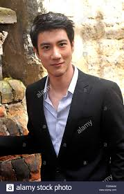 hom photo album wang leehom is a multi million album selling taiwanese american