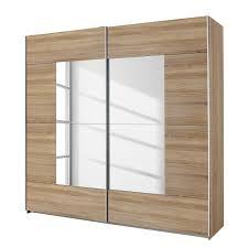 armoire chambre armoire de chambre armoire de chambre ŕ coucher les armoires de