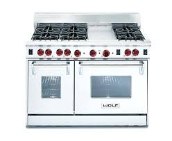 Viking 6 Burner Gas Cooktop Kitchen The Most Fascinating Wolf Commercial 6 Burner Gas Stove
