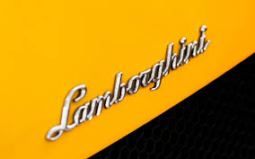 lamborghini logo png lamborghini cars 6978930
