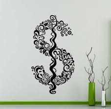Design Wall Stickers Popular Tribal Design Sticker Buy Cheap Tribal Design Sticker Lots