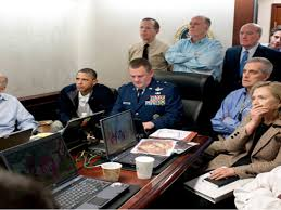 Situation Room Meme - image 134634 the situation room know your meme