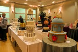 Wilton Cake Decorating Classes Nyc Wilton Course 1 All Day Intensive Cake Decorating Classes New