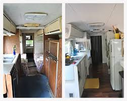 1978 airstream sovereign land yacht remodel u2013 a small life