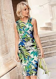 shop for colour pop womens online at freemans