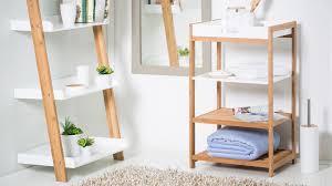 möbel für badezimmer badmöbel eleganz für ihr badezimmer westwing