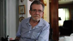n s man with ms wants life on own terms the chronicle herald