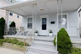 north wildwood nj multi family homes homes com