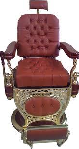 Old Barber Chair Barber Photos Chair Vintage Value Striking Antique Kiraahn