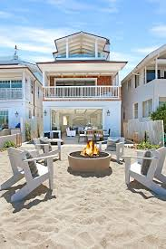 Best  California Beach Houses Ideas On Pinterest Millionaire - Beach house ideas interior design