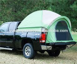 Truck Bed Trailer Camper Craigslist Tent Trailer For Sale Craigslist Tent Trailer For Sale