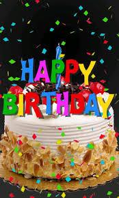 happy birthday cake desktop wallpapers happy birthday cake