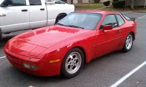custom porsche 944 derekc23 1986 porsche 944 specs photos modification info at
