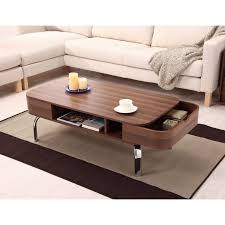 coffee table sets with storage coffee table white side table with storage white living room table
