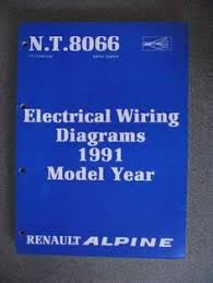 renault kangoo wiring diagrams manual 2002 nt8224a 7711318442 manual