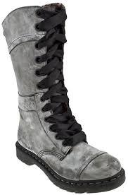 dr martens womens boots canada bargain dr martens triumph 1914 w 14 eye womens boot black