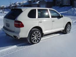 porsche cayenne tire size 20 x 10 or 20 x 8 5 and what tire size rennlist porsche