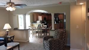 clayton homes interior options clayton homes mobile homes fairfield illinois