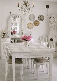 Shabby Chic Interior Designers 6 Shabby Chic Interior Design Plans That Can Turn Your Life Around