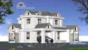 indian style sweet home 3d designs home design ideas and alternative