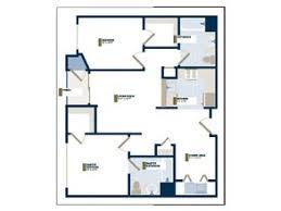 1 Bedroom Apartments For Rent In Norwalk Ct Merritt River Apartments Rentals Norwalk Ct Apartments Com
