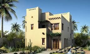 spanish colonial homes spanish colonial style homes