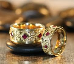 does the woman buy the s wedding band 134 best celtic engagement rings wedding rings and bridal sets