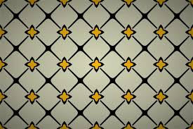 moroccan tile free simple moroccan tiles wallpaper patterns