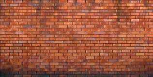 paper backgrounds orange royalty free hd old red brick wall