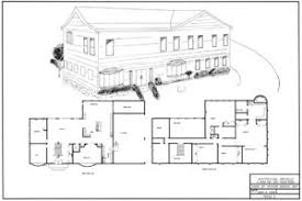 designing your own home net coalition