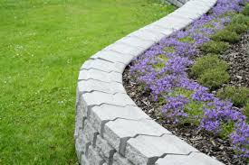 garden wall bricks home design ideas and pictures