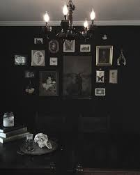 1519 best home decor images on pinterest haunted mansion gothic
