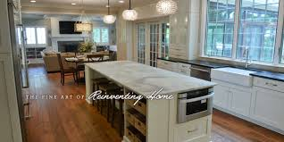 kitchen ideas for remodeling cleveland home remodeling u0026 improvement hurst remodel