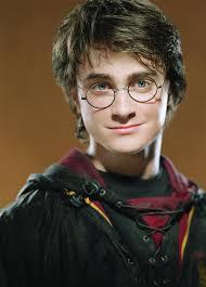 Harry Potter Image Harry Potter Harry Potter Hp4 01 Jpg Harry Potter Wiki