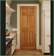 Interior Shutter Doors Interior Wood Shutter Doors Interior Home Decor
