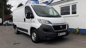 used fiat ducato vans for sale motors co uk