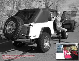 commando jeep modified 2018 calenders jeepster guru