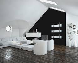 schwarz weiß wohnzimmer bilder wohnzimmer schwarz weiss home design