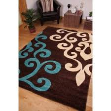 Brown And Black Rugs 25 Best Brown Rug Ideas On Pinterest Large Rugs 5x7 Area Rugs
