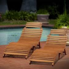 Chaise Lounge With Wheels Outdoor Outdoor Lounge Chairs
