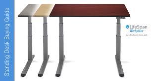 Standing Desk Standing Office Desk Best Standing Desk