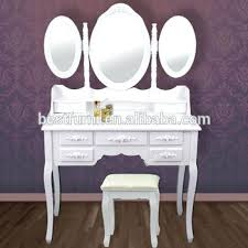 Jewelry Vanity Table Vanities A Storage Packed Bedroom Makeup Jewelry Vanity Makeup