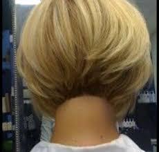 Bob Frisur Mit Kurzem Nacken by Kurze Bob Frisuren Mit Kurzem Nacken Haarschnitte Und Frisuren