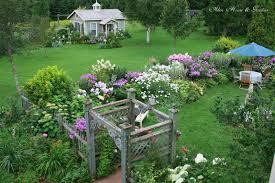 aiken house u0026 gardens summer garden favorites