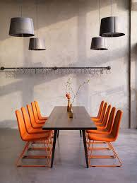 Orange Interior 196 Best I N T E R I O R S T U D E N T Images On Pinterest