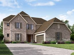 new inventory homes for sale and new builds near rockwall texas