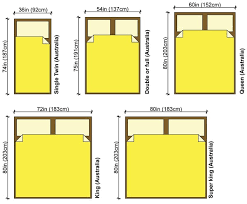 twin bed size in cm queen size bed dimensions cm australia the best bedroom inspiration